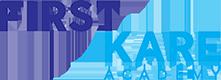 First Kare Academy Logo